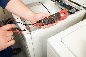 Dryer Technician Bergenfield